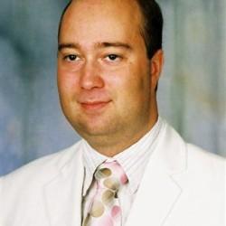 Ronald Nermann