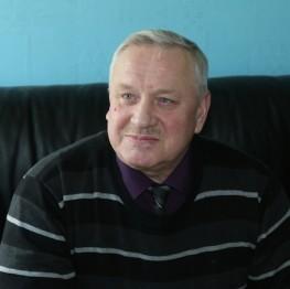 Sergei_EKKK_UUS